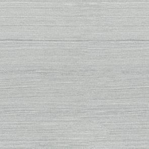 250ml Hammerite Msl glänzend silber