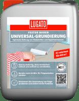 5L Lugato Universal-Grundierung auch für nicht saugende Untergründe