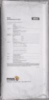25kg Weißkalkhydrat Rygol CL 90-S