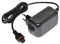 AKO Duo Power X2500 Weidezaungerät für 12V/230V