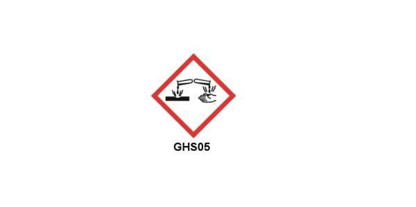 5kg pH-Minus pH-Wert Senker