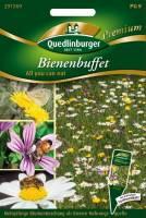 Bienenbuffet All you can eat, mehrjährig