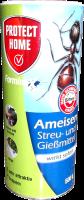 500g Protect Home Ameisenstreu- und Gießmittel