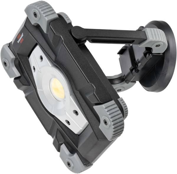 Magnethalter für Akku LED Arbeitsstrahler ML CA