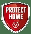 PROTECTHOME