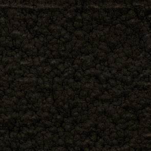 250ml Hammerite Msl Hammerschlag schwarz