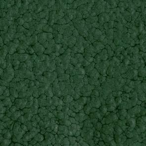 400ml Hammerite Msl Hammerschlag dunkelgrün