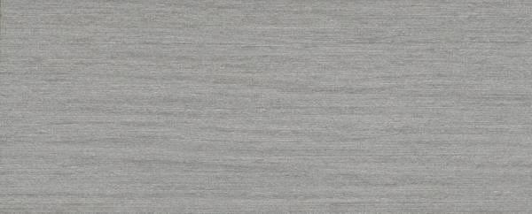5L Remmers HK Lasur Platingrau Grey Protect