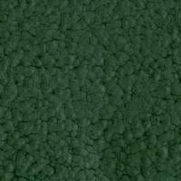 750ml Hammerite Msl Hammerschlag dunkelgrün