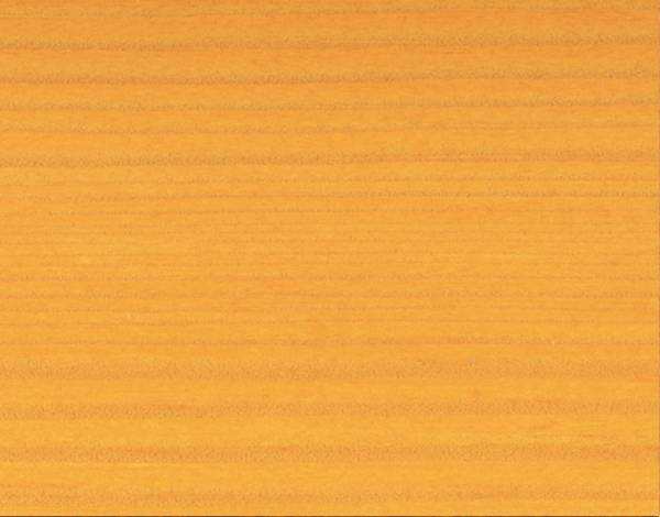 2,5L Remmers Holzschutz Creme Kiefer