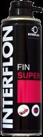 12x 300ml INTERFLON Fin Super