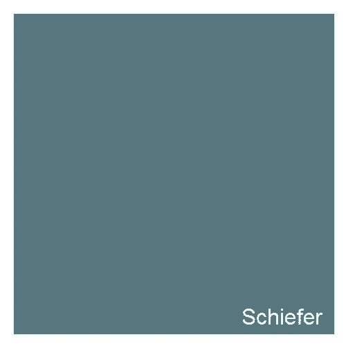 2,5L Consolan Wetterschutzfarbe Schiefer (207)