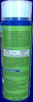 600g Protect Home - Ameisen Ködergranulat