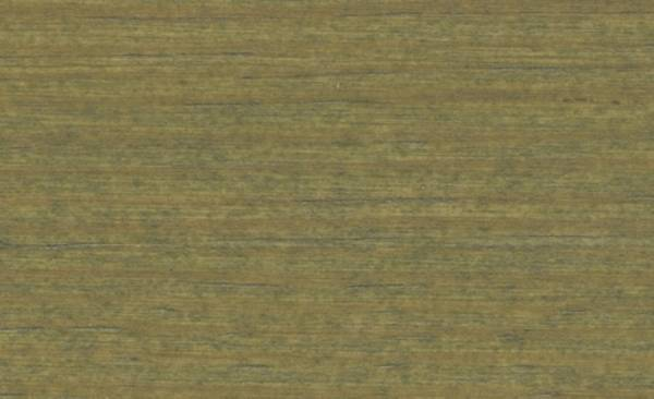 5L Remmers HK Lasur Salzgrün