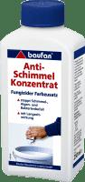 Baufan 250ml Anti-Schimmel-Konzentrat