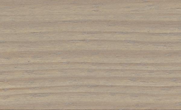 5L Remmers HK Lasur Silbergrau Grey Protect
