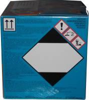 Wasserpflege-Grundausstattung-Set Chlormethode