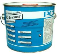 20 Liter PCI-Gisogrund (lösemittelfrei/verdünnbar)