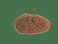25kg Fugensand 0,3-1mm gelb/rot Mr. Gardener