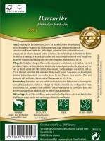 Bartnelke Sooty / Dianthus barbartus