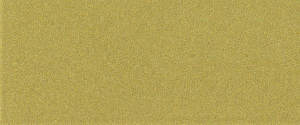 400ml Hammerite Msl glänzend gold