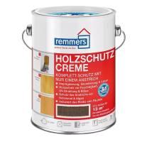 2,5L Remmers Holzschutz Creme Palisander
