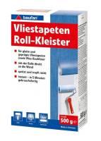 500 Gramm Baufan Rollkleister Sparpack