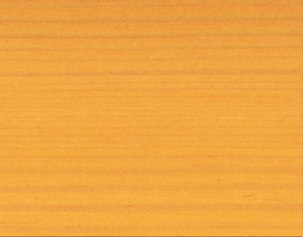 5L Remmers Holzschutz Creme Kiefer